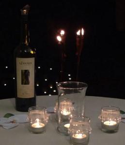 14 Hands Reserve Wine